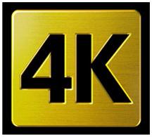 render4k_logo1.png